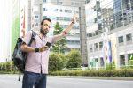 Uber Drives Into Renaissance IPO ETF