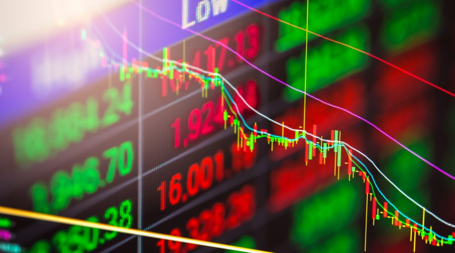 What ETFs Are Thriving and Diving Thus Far in Q2?