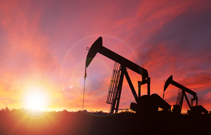 Why Are Oil Prices Rising and Should Investors Be Worried?