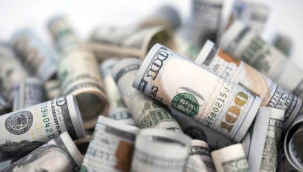 Why U.S. Dollar ETFs Continue to Look Sturdy