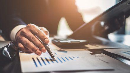 Why You Should Consider Alternative ETFs in 2019