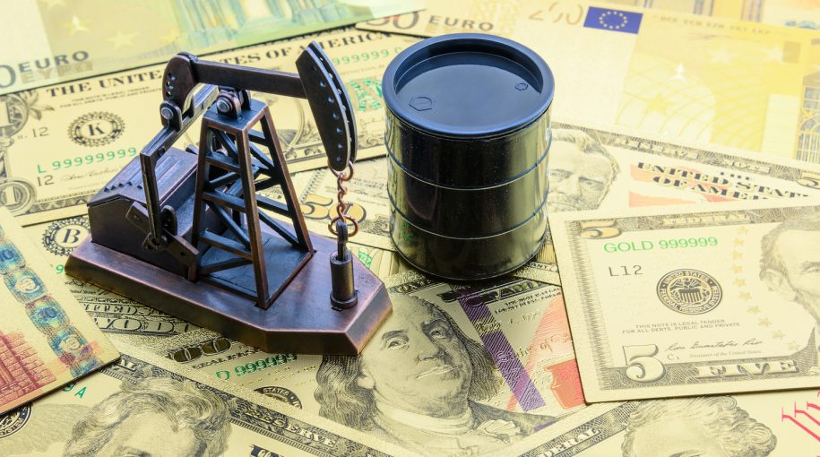 Will Growth Worries Hold Down Oil For Rest of 2019?