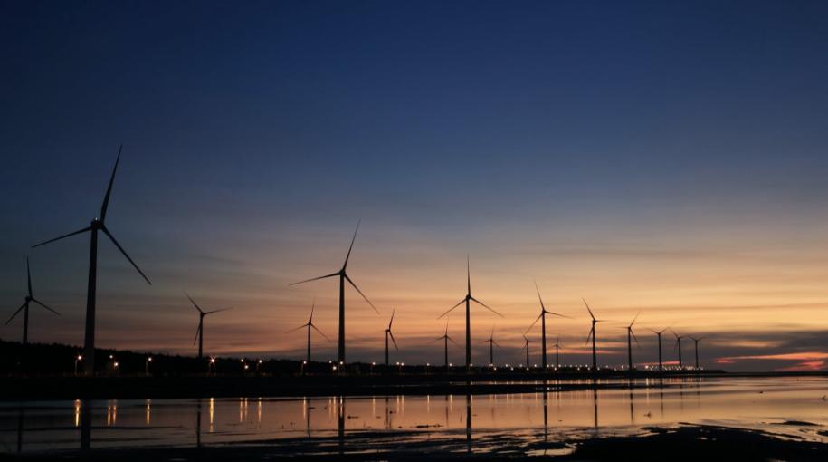 How to Begin Incorporating ESG, Impact Investing into Portfolios? Try Munis