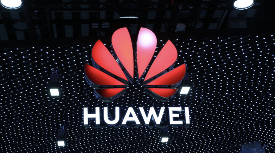 Why Huawei and ZTE Are a National Security Threat