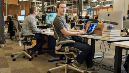 11 Most Interesting Things About Facebook's Libra Cryptocurrency