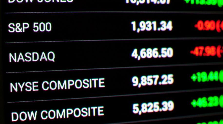 3 ETFs That Track The Dow Jones Industrial Average