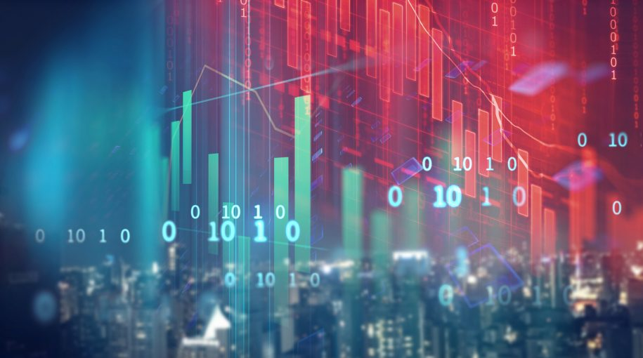 3 Top-Performing Fixed Income ETPs in the Second Quarter