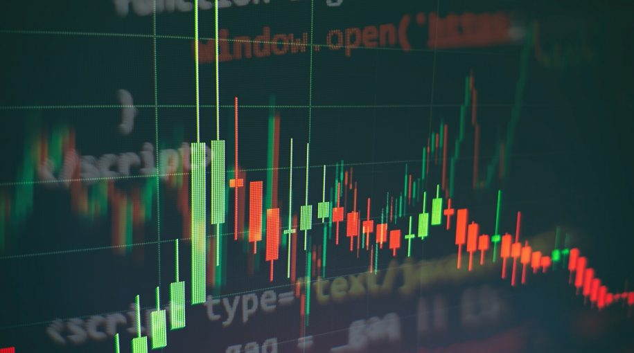 5 Best Fixed Income Emerging Market ETFs of 2019
