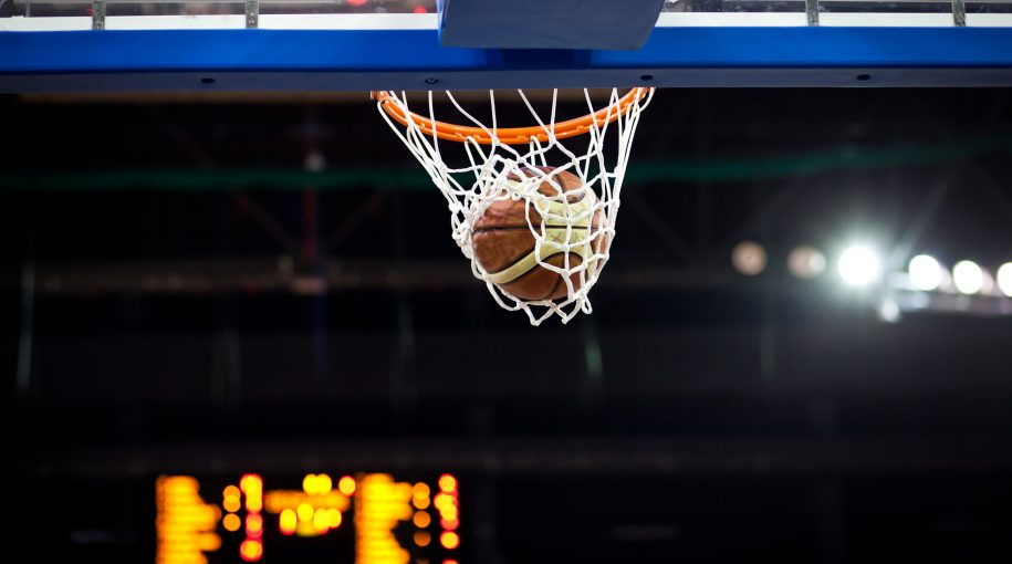 Alibaba, NBA Partnership Could Boost 'EMQQ' ETF