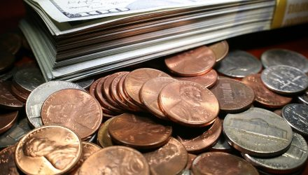 An Exclusive Dividend Paying ETF From Proshares
