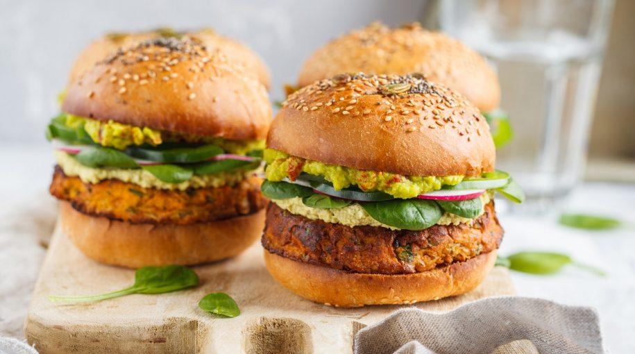 Could Beyond Meat Be A Bubble Despite Outperformance?