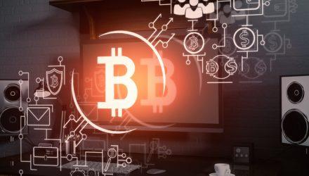 As Bitcoin Surges, Calls to Embrace Crypto Grow