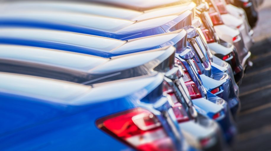 Auto ETFs Seem Unfazed By Auto Makers' Denial Of Request For Tariff Exemption