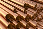 Bearish Traders Are Targeting Copper