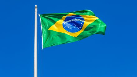 Brazil – Poised for Breakthrough?