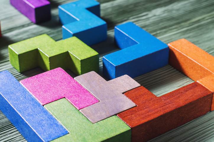 Building Blocks for Your Fixed Income Portfolios