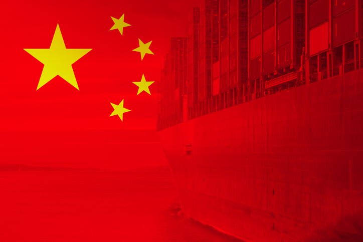 When It Comes to China Exposure, Your ETF Choice Matters