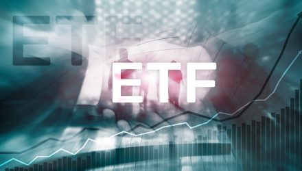 Consider the Total Cost of ETF Ownership Before Diving In