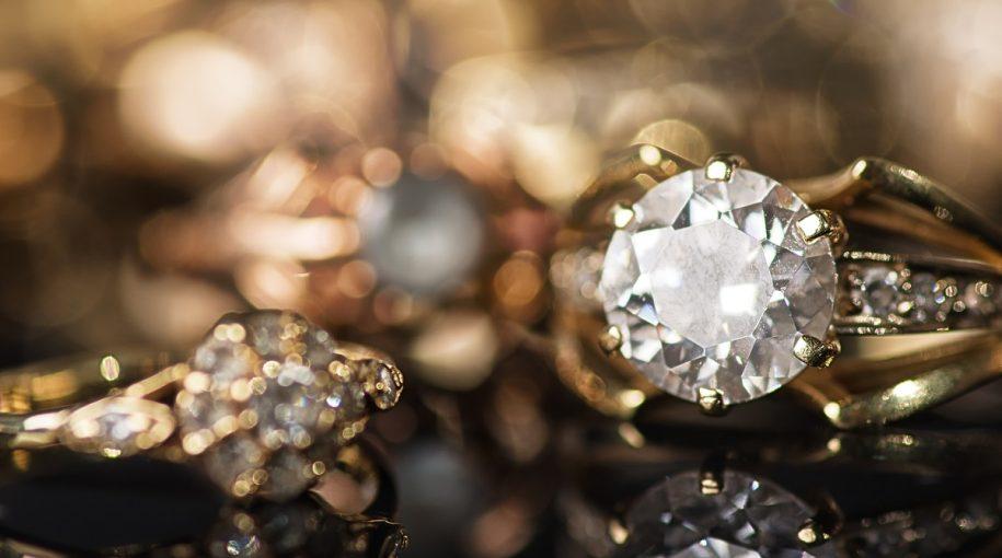 Could Tiffany & Co Be A Hidden Treasure?