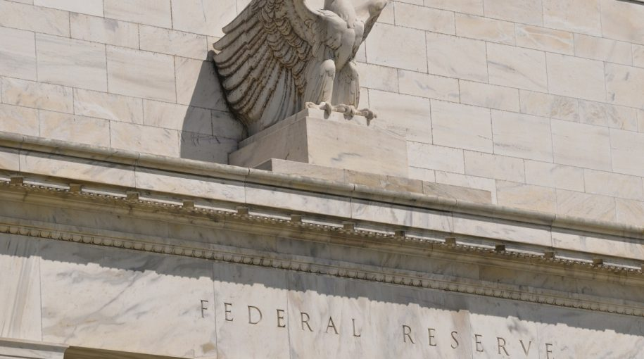 Do Rate Cuts Spell Doom For Markets?