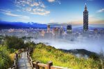 ETF Investors Can Look to Taiwan ETF as an Option Amid Trade Wars
