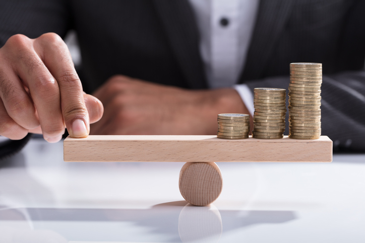 ETF Portfolio Rebalancing Reflects Importance of Indexing