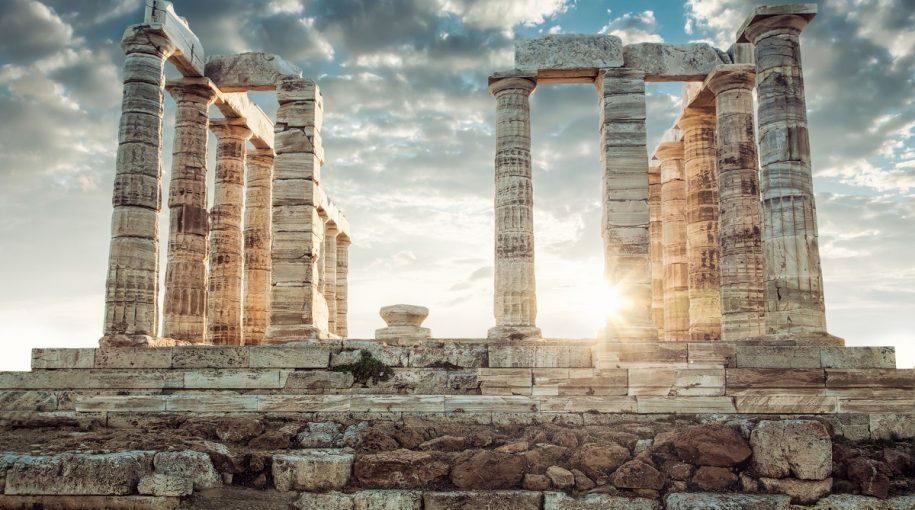 ETF of the Week: Global X MSCI Greece ETF (GREK)
