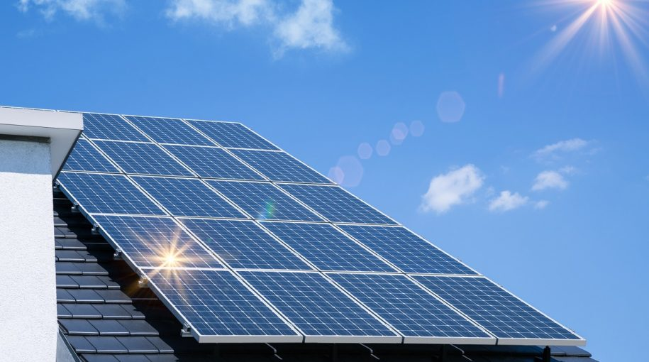 ETF of the Week: Invesco Solar ETF (TAN)