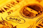 ETF of the Week: VanEck Vectors Fallen Angel High Yield Bond ETF (ANGL)