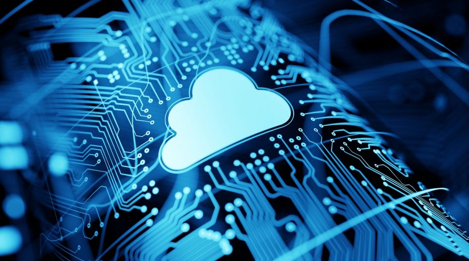 CLDR Stock Plummets 40%, But ETFs With Cloudera Allocations Hold Up