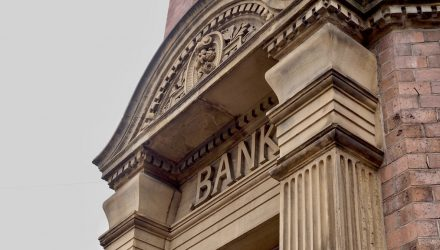 Fed Rate Cuts Could Hurt Bank ETFs