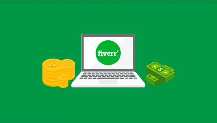 Fiverr IPO Surges 88.98% On First Day of Trading