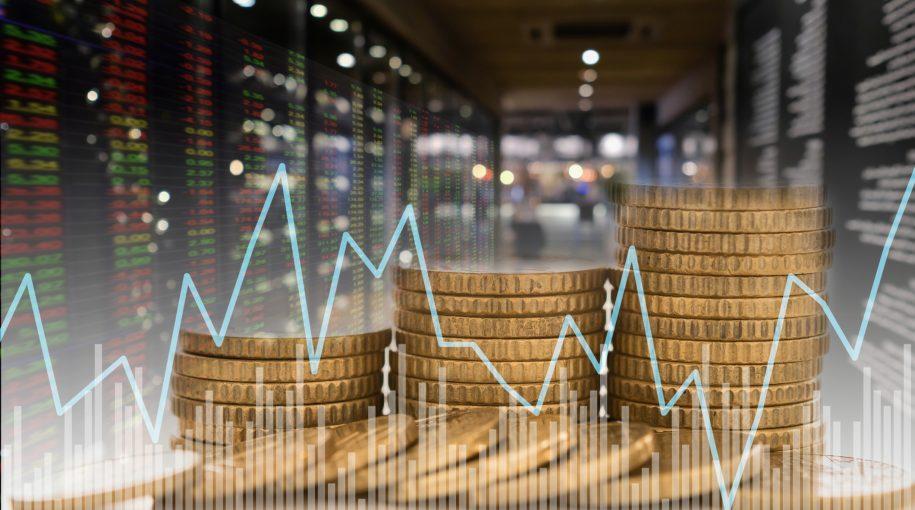 Gold ETFs in Play as Precious Metal Eyes a Rate Cut