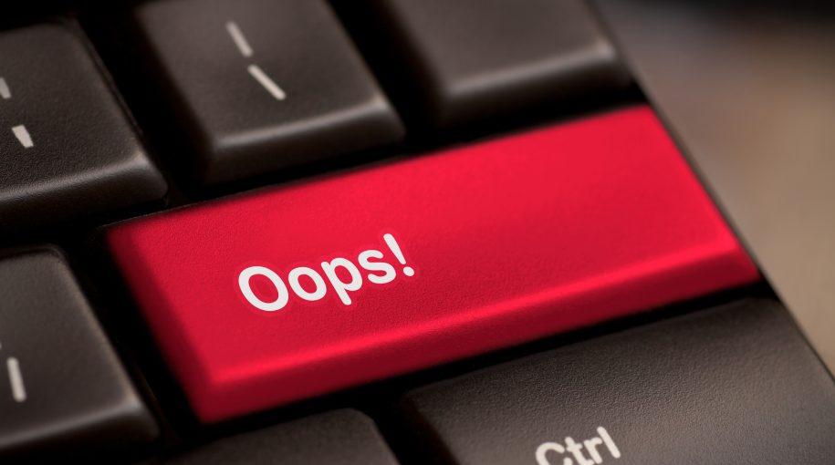 Goldman Sachs, UBS Warning Investors Not to Make Same Mistake Twice