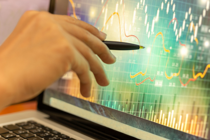 HDV High Dividend ETF Can Keep Surging