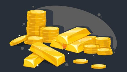 Hedging Against Volatility Should You Consider Gold