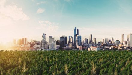How to Better Understand ESG Investing for Your Clients