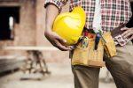 Infrastructure ETFs Catalysts Linger