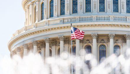 Investors Leaning Towards U.S. So Far in June
