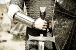 Investors Shouldn't Count on the Fed to be the Knight in Shining Armor
