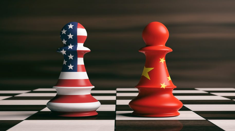 Is the Expectation of a U.S.-China Trade Deal Overblown?