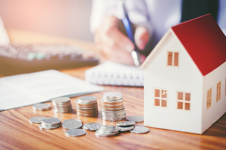 Is the Housing Market Due for a Comeback?