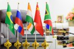 It Could Pay to Go Small in Emerging Markets
