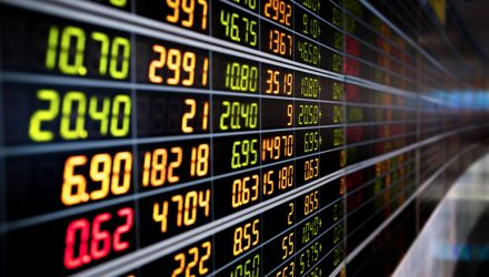 KraneShares Lists Two New Dividend ETFs on NYSEArca