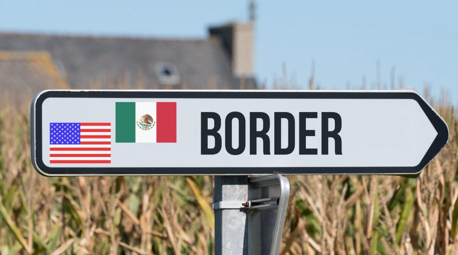 Latest U.S. Tariffs on Mexico Just Put These ETFs Into Play