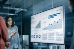 Leading Options Data Provider Celebrates 20th Anniversary