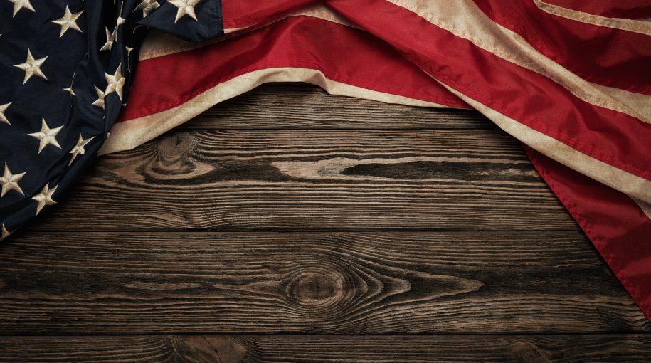 Lean on the U.S. Economy as Global Growth Experiences a Slowdown