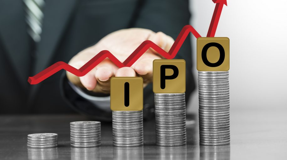 Look to ETFs to Take Up Some Slack on IPO Investing