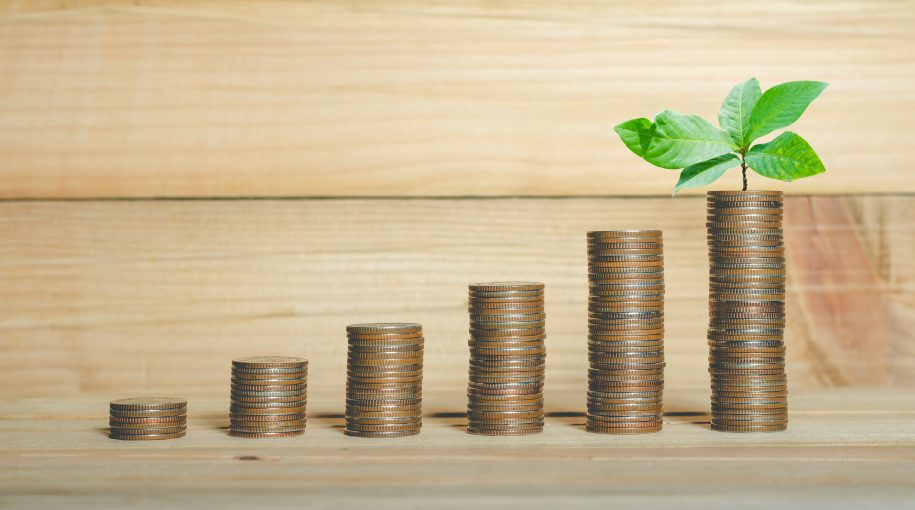 New York Comptroller Plans to Expand Pension Plan's ESG Funding