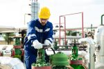 Oil ETFs Show Signs of Life After Tough Times